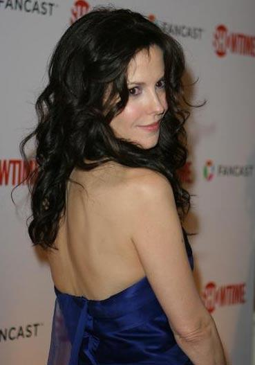 Mary Louise Parker - 7