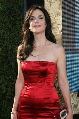 Mary Louise Parker - 10