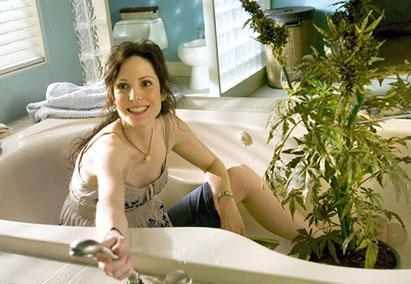 Mary Louise Parker - 11