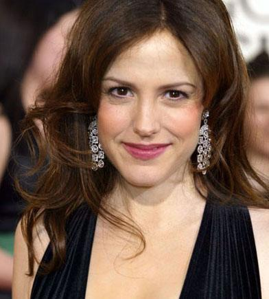 Mary Louise Parker - 12