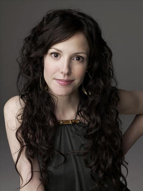 Mary Louise Parker - 16