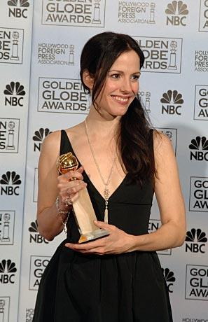Mary Louise Parker - 18