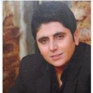 METİN LEVENT  Adanalı Metin Levent, Gidiyorum adlı bir albüm çıkardı ama bu onun için tatlı bir anı olarak kaldı.