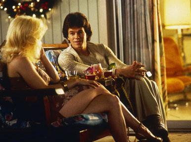 """Mark Wahlberg: """"Gergin değildim. Tek yaptığım, Heather'ın kendisini olabildiğince rahat hissetmesini sağlamaktı. Gerçekte, bu olay hakkında fazla düşünmedim."""""""