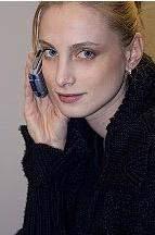 Linda Bajare