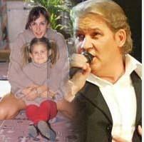 Türkiye'nin 'bambi' lakaplı dansçısı Burçin Orhon, 1980 Eurovision Şarkı Yarışması'nın birincisi İrlandali Johnny Logan ile bir aşk yaşadı. Orhon ile Logan evlenmedi, ama İrlandalı şarkıcı 'milli damat' unvanını aldı. Orhon ile Logan'ın Robin adında bir kızları var.