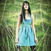 Selin Demiratar, Hello! dergisine verdiği röportajda bugüne kadar hiç aşık olmadığını söyledi.