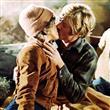 Beyazperdenin unutulmaz öpücükleri - 5