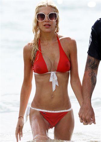 Utanç bikinileri - 24