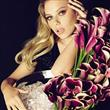 Scarlett Johansson - 6