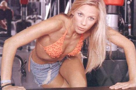 Fulya Keskin - 14
