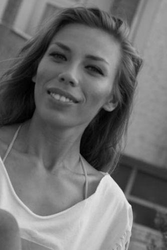 Fulya Keskin - 23