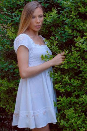 Fulya Keskin - 28