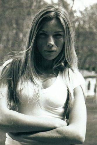 Fulya Keskin - 30