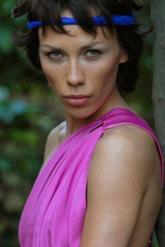 Fulya Keskin - 32