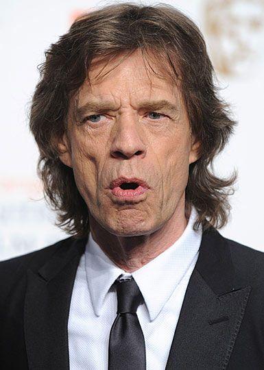 Mick Jagger: Efsanevi müzisyen Jagger 12 yaşında ilk cinsel deneyimini yaşadığını açıklayarak şaşkınlık yarattı.