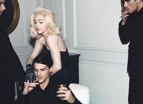 Madonna - 13