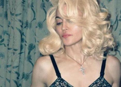 Madonna - 16