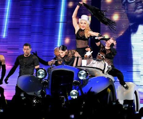 Madonna - 78
