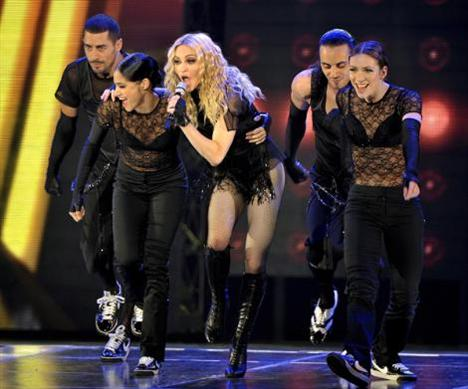 Madonna - 79