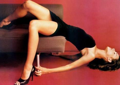 Penelope Cruz - 1