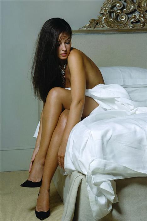 Monica Bellucci - 31