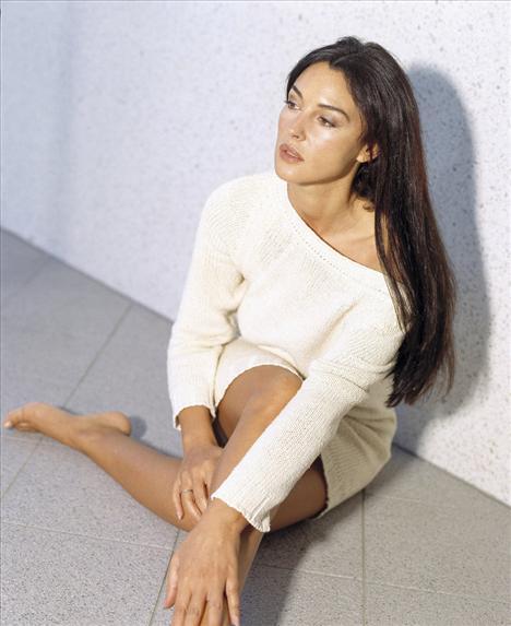 Monica Bellucci - 32