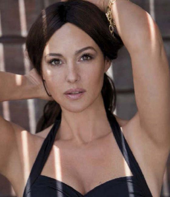 Monica Bellucci - 12