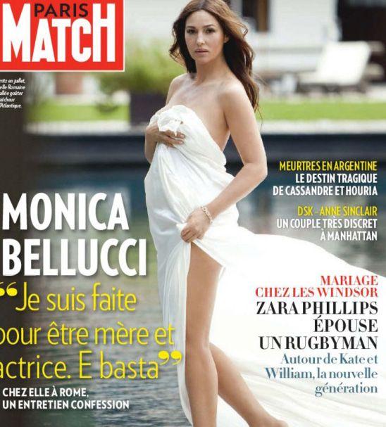 Monica Bellucci - 13