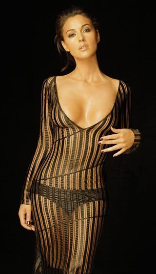 Monica Bellucci - 36