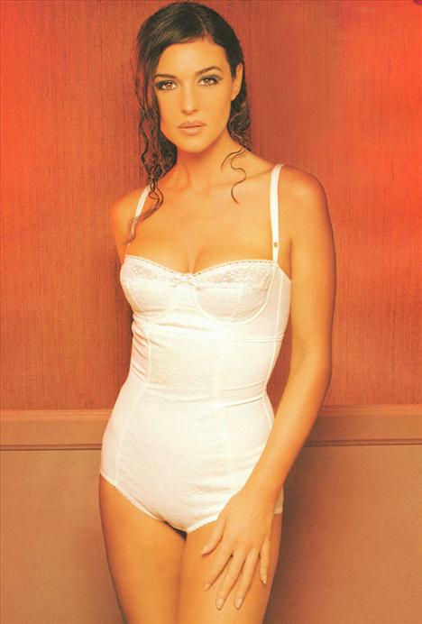 Monica Bellucci - 62
