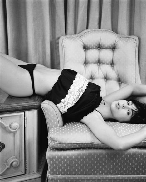 Monica Bellucci - 51