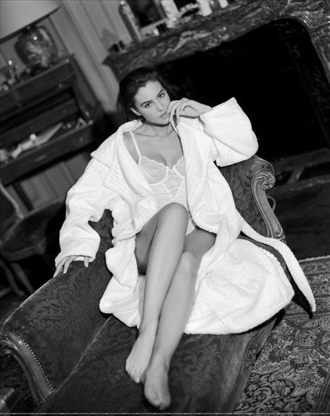 Monica Bellucci - 86