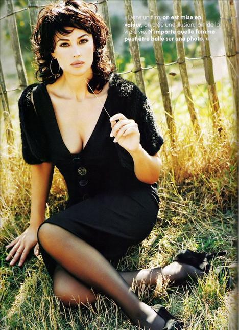 Monica Bellucci - 87