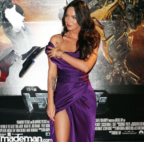 Megan Fox! - 8
