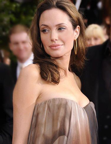 Jolie yine galip! - 8