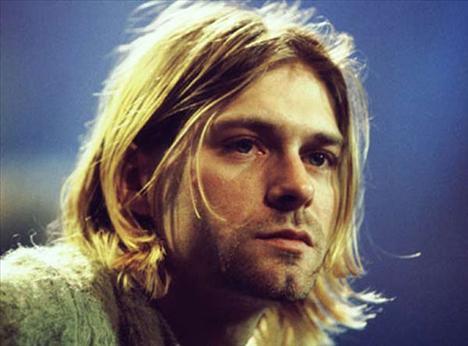 Kurt Cobain, 1994 yılında Los Angeles'taki bir   rehabilitasyon merkezine yatırıldı . Bir gün sonra da   kaçtı. Seattle'a döndü. Bu olaydan yedi gün sonra yani 8   Nisan'da Cobain, Seattle'daki evinde ölü bulundu. Nirvana   grubunun solisti Cobain'in ölümü büyük şok yarattı.   Kurt Cobain, 1994 yılında Los Angeles'taki bir   rehabilitasyon merkezine yatırıldı . Bir gün sonra da   kaçtı. Seattle'a döndü.