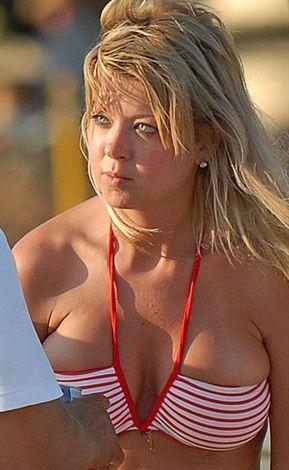 Bikini kazaları - 4