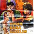 En ilginç Türk filmi afişleri - 8