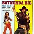 En ilginç Türk filmi afişleri - 16