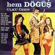 En ilginç Türk filmi afişleri - 17