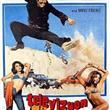 En ilginç Türk filmi afişleri - 18