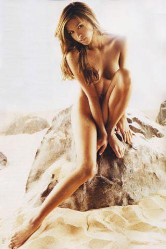 Cassie Ventura - 11