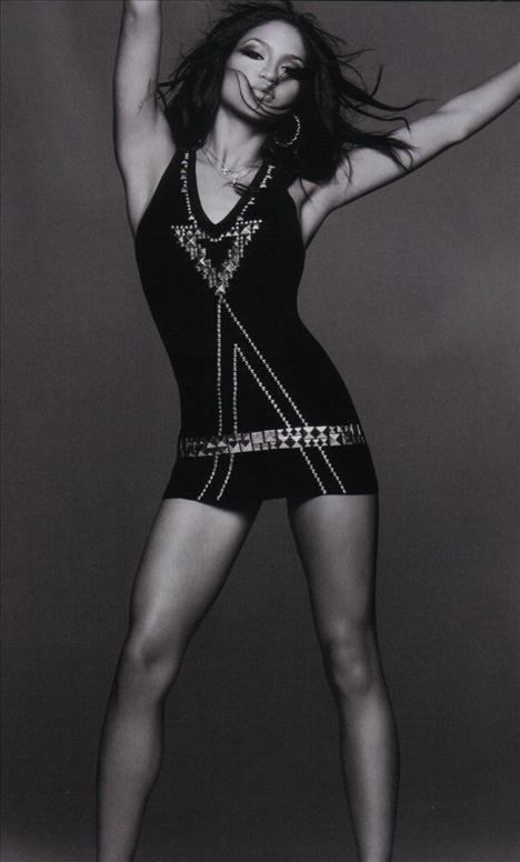 Cassie Ventura - 37