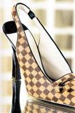 Geçmişten günümüze ayakkabılar - 30