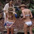 TV tarihine geçen bikiniler - 14