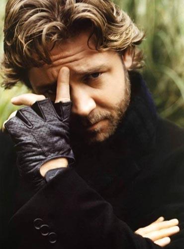 Oscarlı ünlü aktör, öldükten sonra beynini tıp bilimine bağışlamayı düşünüyor.