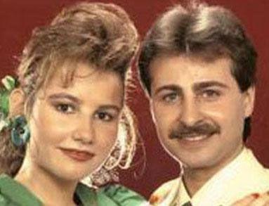Deniz Seki Deniz Seki, yıllar önce işadamı Turan Başaranoğlu ile evlenmişti.