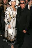 Roberto Cavalli ve kadınları - 8