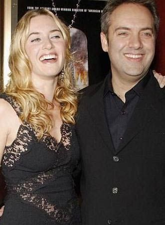 Ama Winslet'in bu ilişkisi beklendiği kadar uzun sürmedi. Threapleton'dan ayrılan Winslet, Sam Mendes ile evlendi.